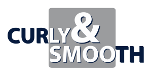 license_partner_curly_smooth