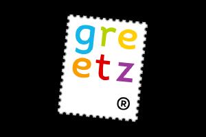 license_partner_greetz