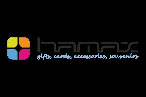license_partner_hamax